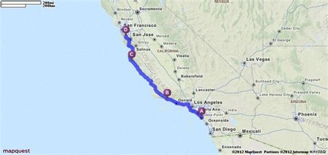 california map driving directions pin by aimee nemeckay on places i d like to go