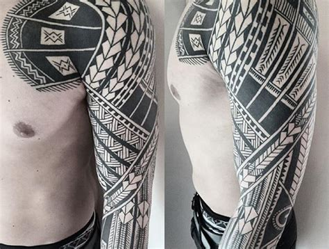 tattoo history polynesian definitive history of tattoos the ancient art of tattooing