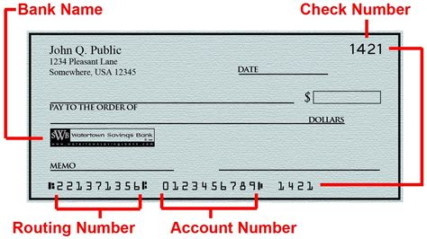 how to find bank routing number bank of america money network routing number