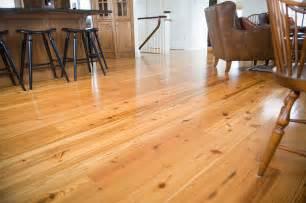 rustic barn flooring