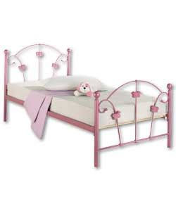 Butterfly Bed Frame Butterfly Single Beds