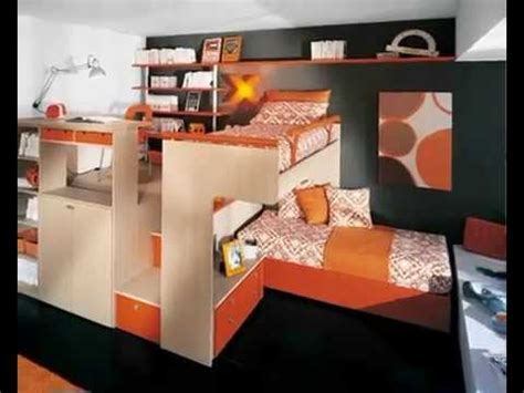 1015 best images about kid bedrooms on bunk bunk beds for
