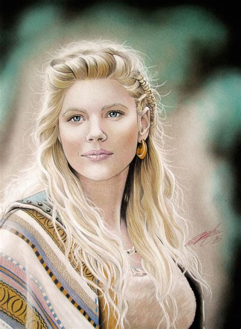 10 images about katheryn winnick on pinterest alexander 17 best images about vikings on pinterest alexander