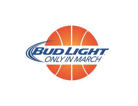 Bud Light Giveaway - bud light mini hoops challenge game giveaway manjr