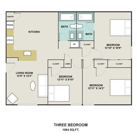 1 bedroom apartments san jose san jose apartments san antonio tx apartment finder