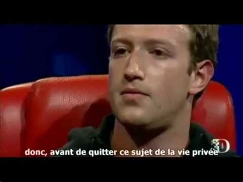 mark zuckerberg biography tagalog facebook s mark zuckerberg a real reptilian shapeshifter