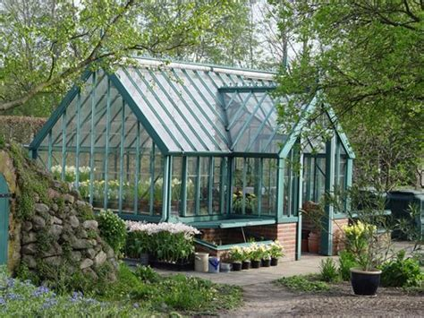backyard greenhouse plans backyard greenhouse plans plans diy free table