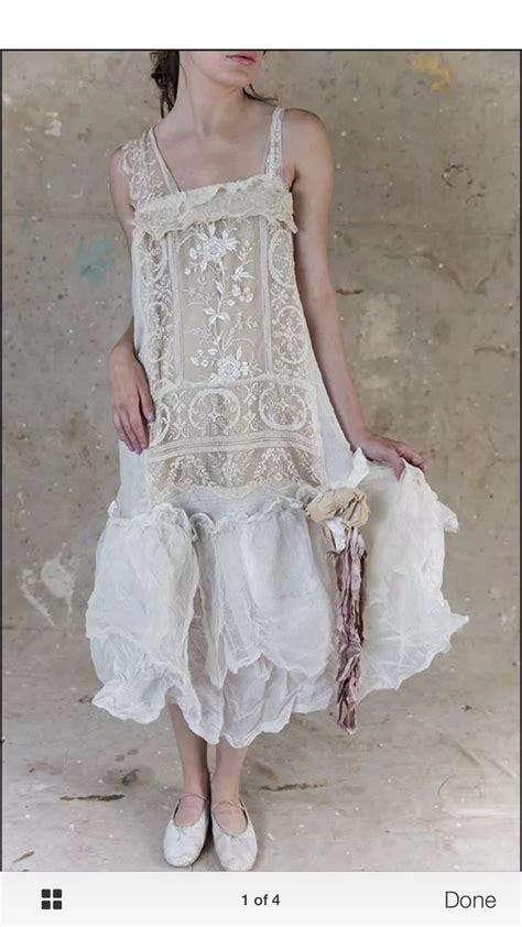 Shaby Dress 25 best ideas about shabby chic dress on