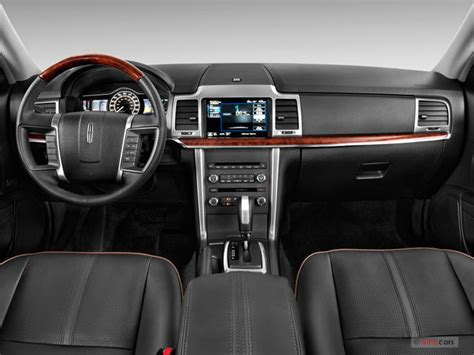 lincoln mkz hybrid prices reviews  pictures