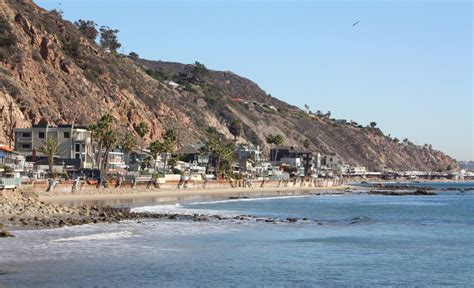 motels near malibu ca las flores malibu ca california beaches