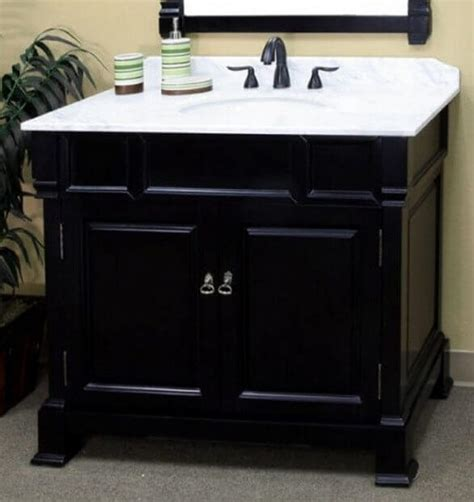 menards bathroom sinks and vanities menards bathroom vanity with sink bathroom decor ideas