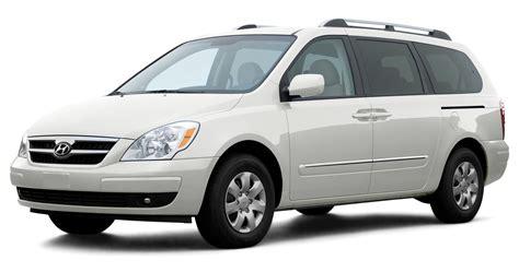 how things work cars 2007 hyundai entourage engine control amazon com 2007 hyundai entourage reviews images and specs vehicles