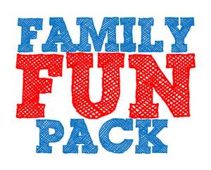 Big Barn Brewing Big Al S Family Fun Pack Bowling And Arcade Sun Thurs