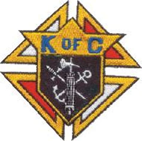 embroidery design knights of columbus knights of columbus embroidery designs machine embroidery