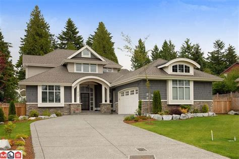 buy house in canada buy a house in surrey bc 28 images house rentals surrey bc canada two of canada s
