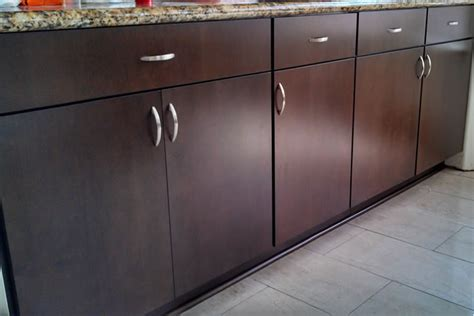 Slab Cabinets Kitchen Lausanne Cabinets Specs Features Timberlake Cabinetry
