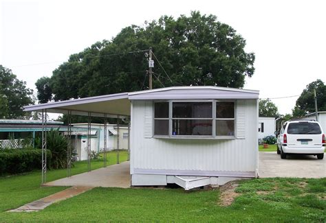 1 bedroom mobile homes 1 bedroom mobile home home design