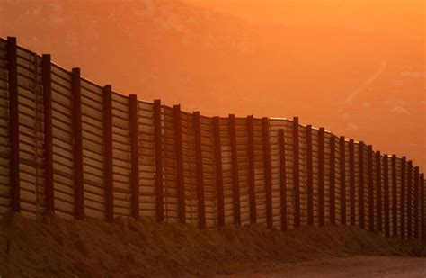 Entering Us With Criminal Record U S Border Security Cafferty File Cnn Blogs