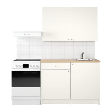 Kitchen 2018 by Knoxhult K 252 Che Ikea
