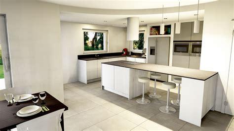 concevoir une cuisine am 233 ricaine bienchezmoi cuisine a l americaine 28 images adopter et d 233