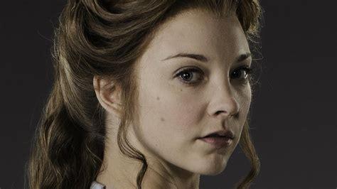 Natalie Dormer Of Throne Natalie Dormer Teases Of Thrones Season 6