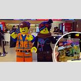 The Lego Movie Emmet And Lucy | 1200 x 630 jpeg 188kB