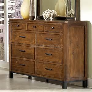 delta bedroom set delta bedroom set progressive furniture furniture cart
