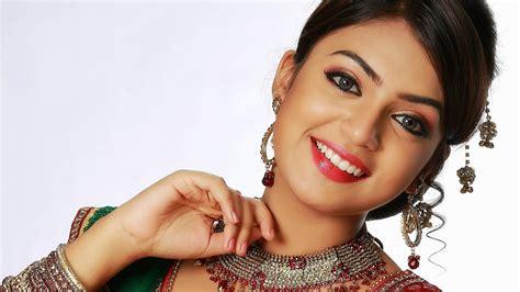 cute nazriya hd wallpaper south indian cute actress nazriya nazim hd wallpaper