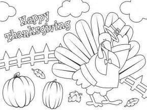 Thanksgiving Coloring Pages For Kindergarten Free Coloring Free Turkey Coloring Pages For Preschoolers