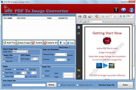 pdf to text converter apk convert pdf to image software by pdf to image