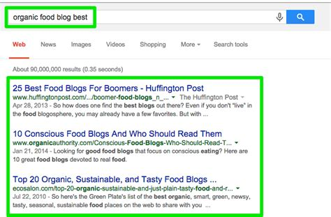 blogger user search how to use a giveaway to get 2 239 email subscribers in 10