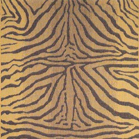 tiger print rugs tiger print rug home ideas