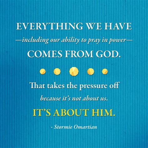 thriving in god s seven powerful steps to heal soul and spirit after breast cancer books everything we comes from god notable quotables