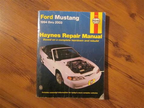 auto repair manual free download 2009 ford crown victoria instrument cluster ford 2009 crown victoria owners manual pdf download autos post
