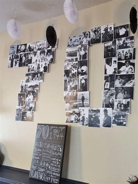 5 Ities Styling Posts To Blogstalk by M 225 S De 25 Ideas Fant 225 Sticas Sobre Collages De Fotos De