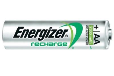 Baterai Energizer Rechargeable Aa 0205620 large2 jpg