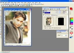 Free Photo Editing Software Pics Photos Pictures For Photo Editing Photos