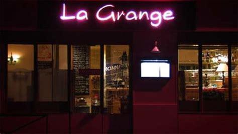 La Grange Boulogne Billancourt by La Grange Boulogne Billancourt 34 B Quai Alphonse Le