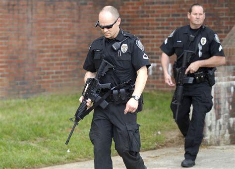 Greensboro Nc Arrest Records Carolina Issues All Clear After Report Of Gunman Centralmaine