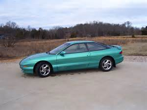 1993 Ford Probe 1993 Ford Probe Exterior Pictures Cargurus
