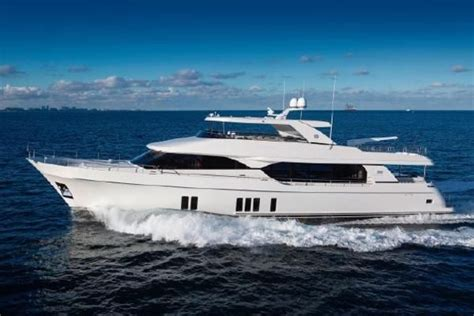 speed boat rental miami price all you need to know about boat building and boat products