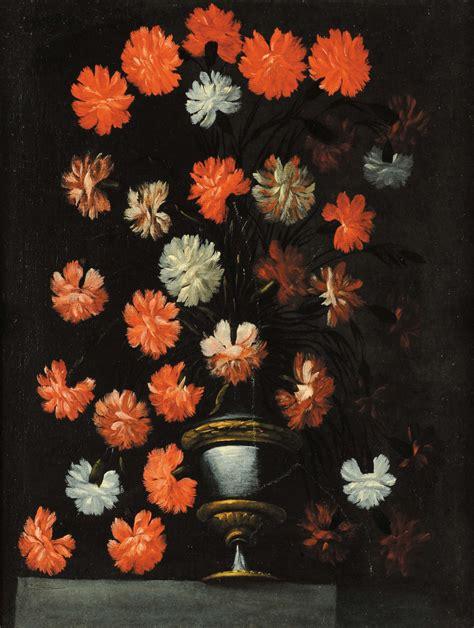 mario fiori mario nuzzi detto mario dei fiori 1603 1673 attribuito