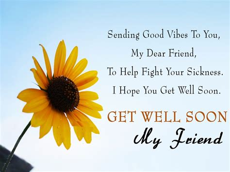latest get well quotes car wallpapers