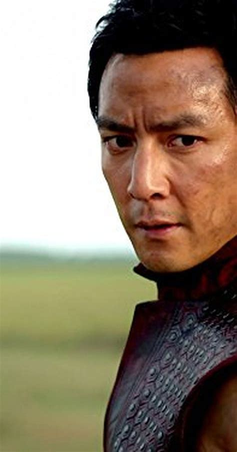 badlands texas tv series 2015 imdb 65 best images about into the badlands on pinterest