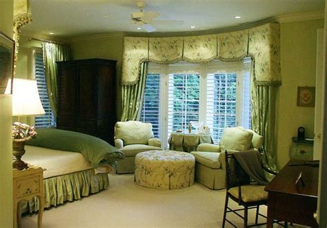 Cat Multi Warna desain interior warna cat kamar tidur minimalis dengan menarik
