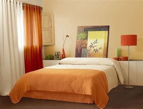 Colors In Small Rooms by Fotos De Salas Y Recamaras