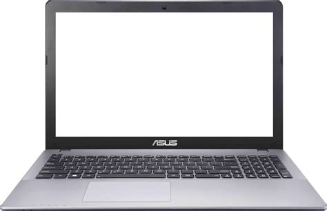 asus wallpaper tumblr 30 laptop png images you can download free mashtrelo