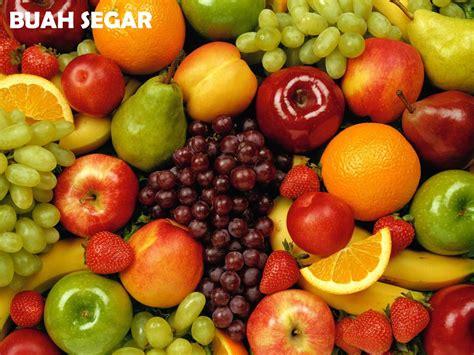 Blender Untuk Usaha Jus peluang usaha kecil melalui jualan jus buah