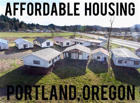 portland oregon housing affordable housing in portland landlord vs tenant battle that oregon life