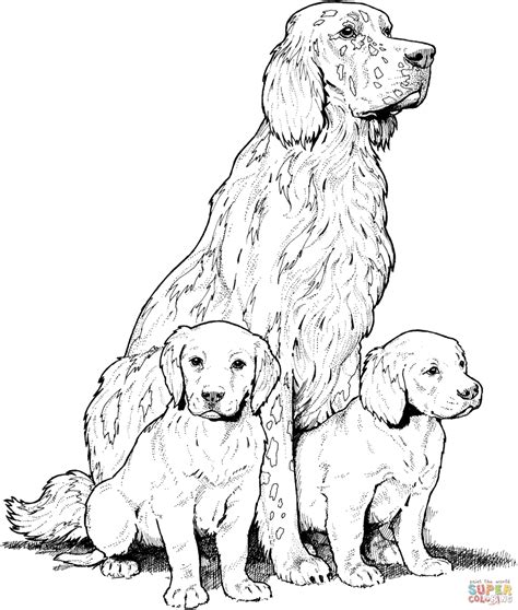 coloring pages of real puppies pictures of real dogs to color 99 colors info